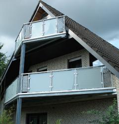 Balkon 5