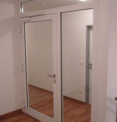 Tür 3
